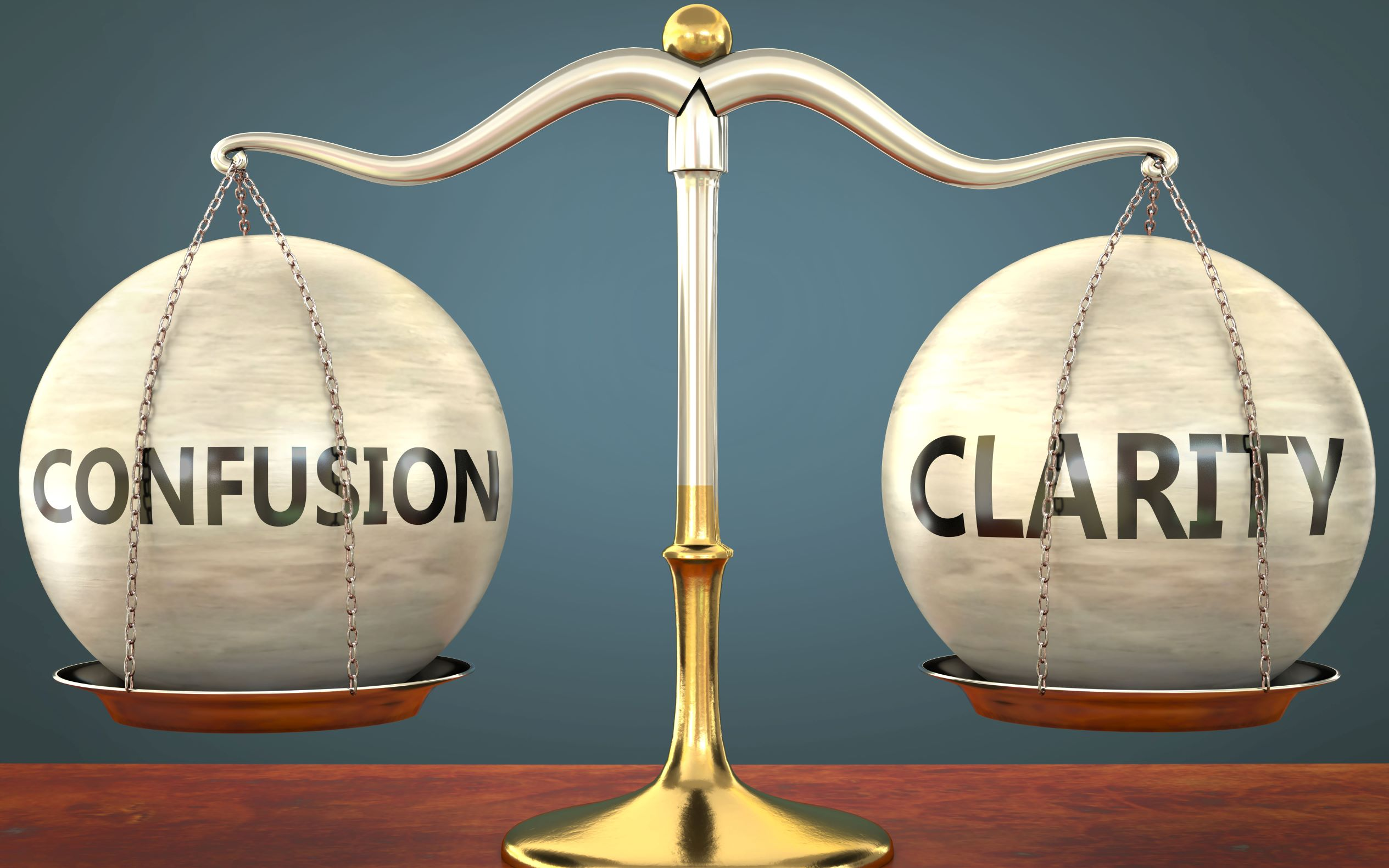 "Some Clarity (or Not) Re ""Acts or Omissions"" 